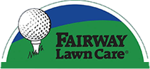 Fairway Lawn Care